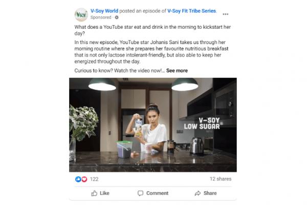 vsoy-fit-tribe-facebook-ads