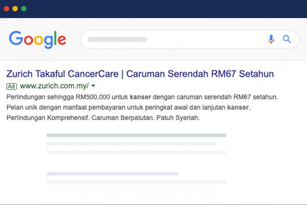 zurich-malaysia-google-ads-3