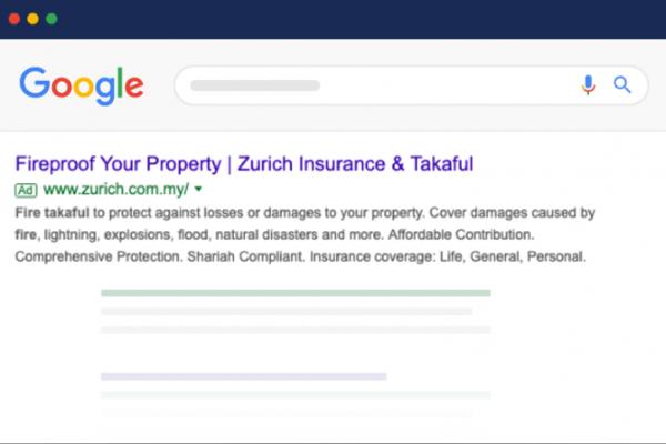 zurich-malaysia-google-ads-4